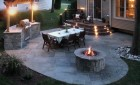 Decorating Tips for Your Outdoor Living Space