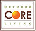 Core Outdoor Logo