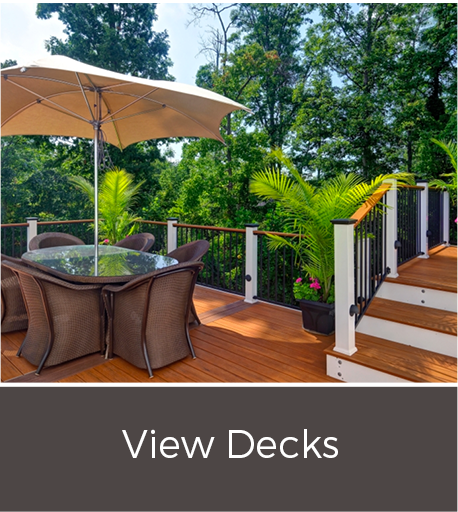 decks northern virginia