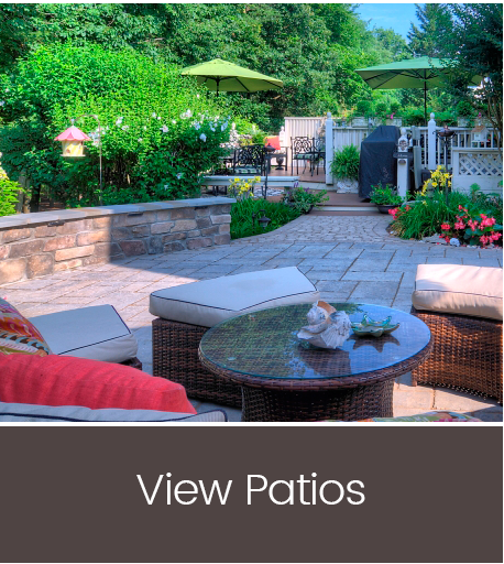 stone patios northern virginia