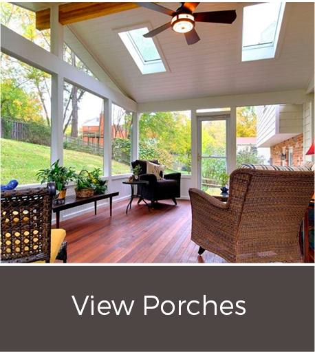 porches northern virginia